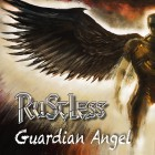 RUSTLESS – Guardian Angel