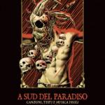 Stefano Cerati-A Sud Del Paradiso-2014