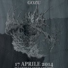 Terra Tenebrosa + The Old Wind + Gozu