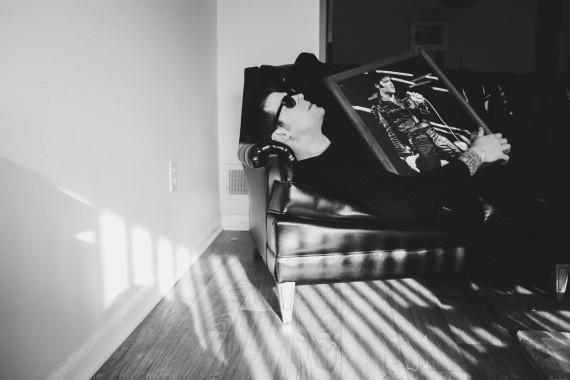 a pregnant light - band - 2014