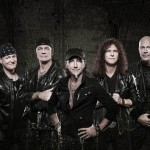 "ACCEPT: il trailer di ""Blind Rage"""