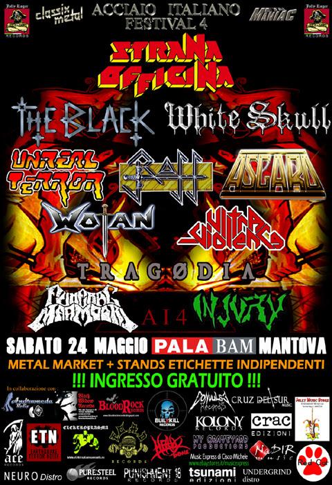 http://metalitalia.com/wp-content/uploads/2014/04/acciaio-italiano-festival-4-2014.jpg