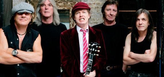 acdc - band - 2010