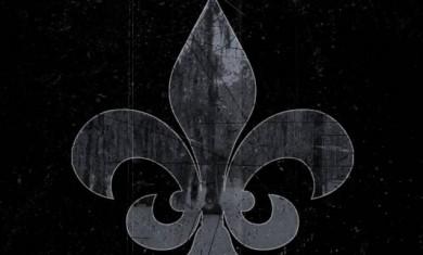 crowbar - symmetry in black - 2014
