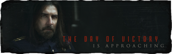 dark lunacy the day of victory promo 2014