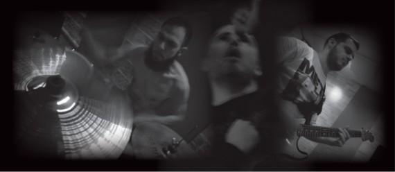 dephosphorous - band - 2014 2
