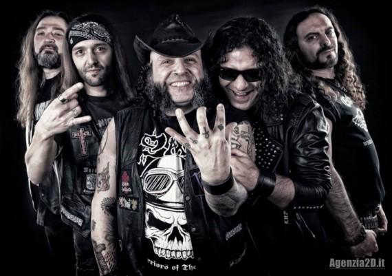doomraiser-band-2014