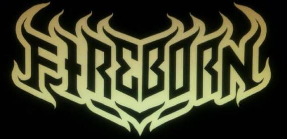 fireborn-band-logo