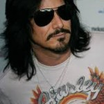 GILBY CLARKE: il nuovo video 'Tijuana Jail' e le date europee dell'ex GUNS N'ROSES