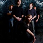 "GLADENFOLD: i dettagli dell'album ""From Dusk to Eternity"""