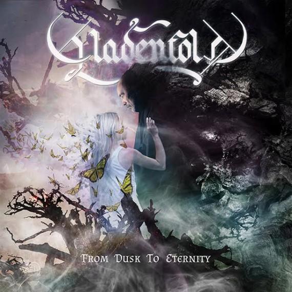 gladenfold-from-dusk-to-eternity-artwork