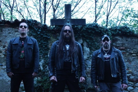 horrid - band - 2014