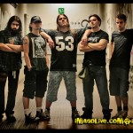 HYADES: nuovo album su Punishment 18 Records