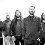 IN FLAMES: per la prima volta dal vivo in acustico (video)