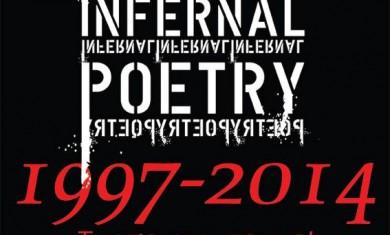infernal poetry - scioglimento - 2014