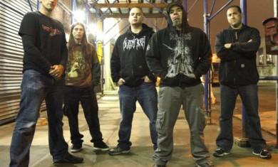 internal bleeding - band - 2014