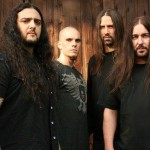 "KATAKLYSM: il video di ""The World Is A Dying Insect"""