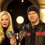 "KISKE/SOMERVILLE: il video di ""Walk On Water"""