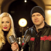 "KISKE/SOMERVILLE: il video della nuova ""City Of Heroes"""