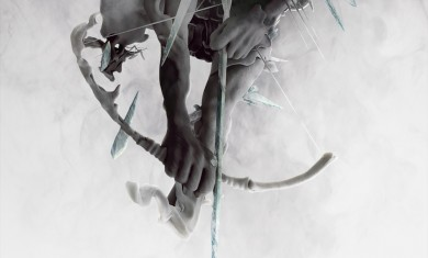 linkin park - the hunting party - 2014