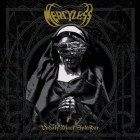 MERCYLESS – Unholy Black Splendor
