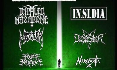 metalitalia festival 2014 - locandina definitiva