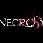 NECROSY: nuovo video live