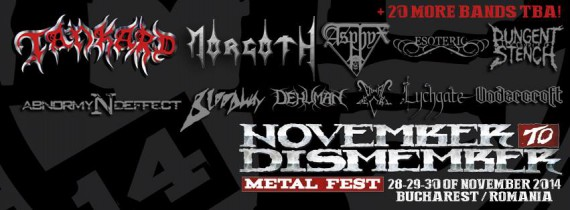 november-to-dismember-2014