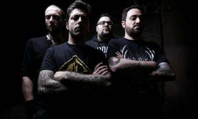 nugear - band - 2014