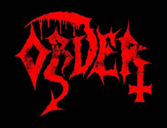 order-band-logo