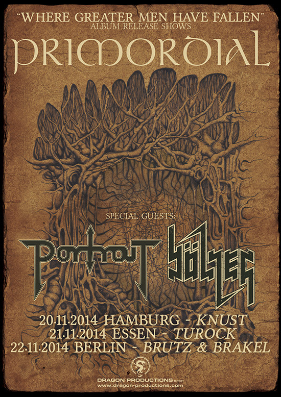 primordial-portrait-bolzer-dates-2014