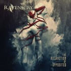 RAVENSCRY – The Attraction Of Opposites