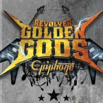 REVOLVER GOLDEN GODS AWARDS 2014: i vincitori