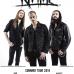 RHYME: le prime date confermate del Summer Tour 20 ...