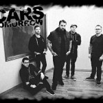 "SCARS OF TOMORROW: reunion e nuovo album, ascolta ""Questions"""