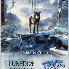 Sonata Arctica + Trick Or Treat