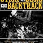 Stick To Your Guns + Backtrack + 4th 'N Goal