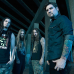 "SUICIDE SILENCE: un live video per ""You Only Live  ..."