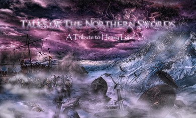 tales-of-the-northern-swords-heavy-load-tribute-2014