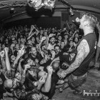To Kill – Farewell show