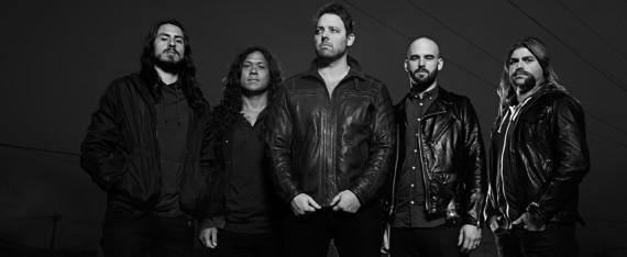 wovenwar-band-2014