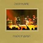DEEP PURPLE – Made In Japan – 40th Anniversary