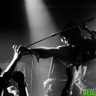 Metal Symphosium festival: le foto del concerto