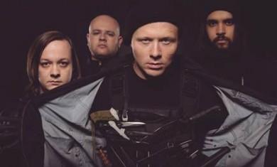 King 810 - band - 2014