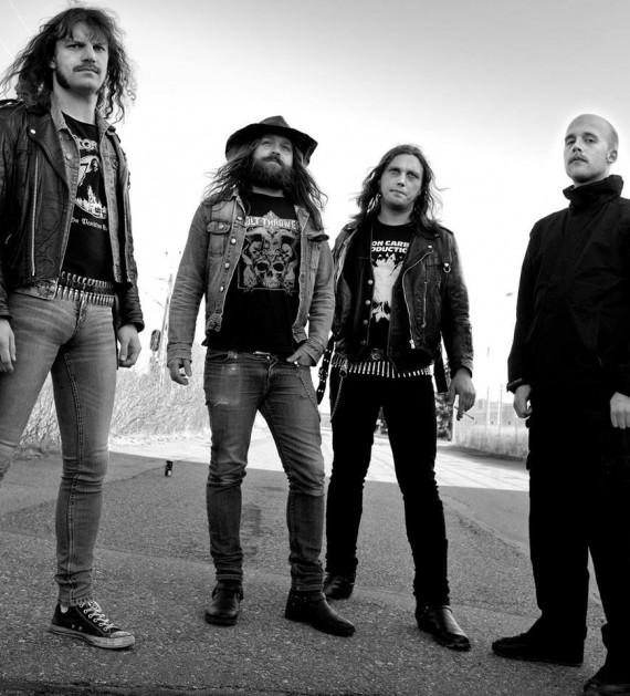 Miasmal-band-2014