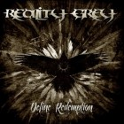 REALITY GREY – Define Redemption