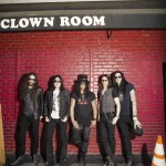 "SLASH: la title track ""World On Fire"" suonata per la prima volta dal vivo"