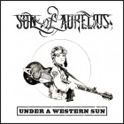 SON OF AURELIUS – Under A Western Sun