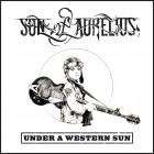 SON OF AURELIUS – Under A Western Sun