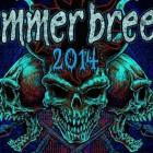 SUMMER BREEZE OPEN AIR 2014: introduzione al festival!